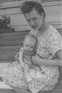 Mary-Ann-&-Carol