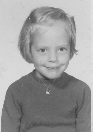 Debbie Gray-2