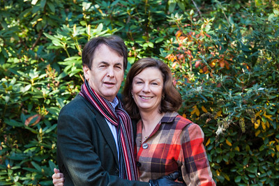 Mary Beth Dan Fall 2013