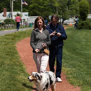 Mary Beth and Dan May 13