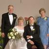 Doug and Angie's Wedding
