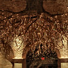 Hall Rutherford Chandelier