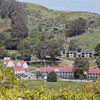 Cavallo Point - Sausalito