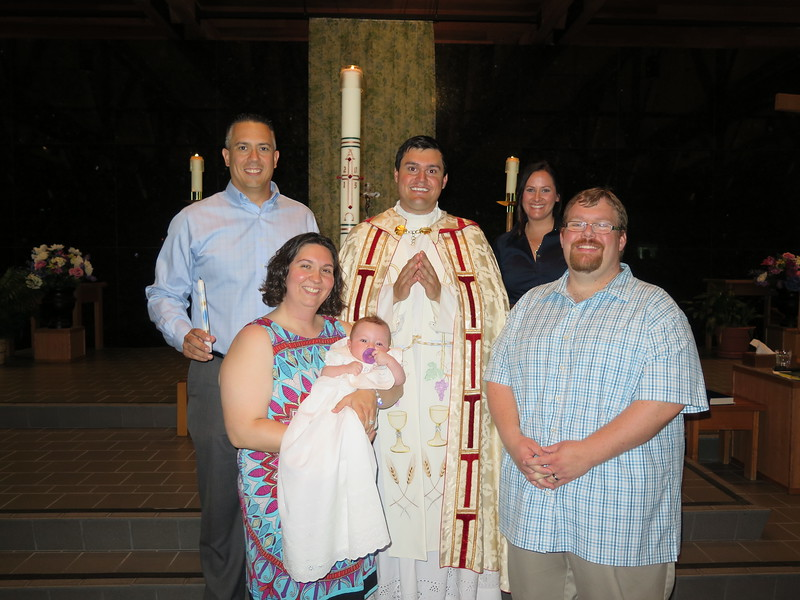 07-19-2015 Mary's baptism-38