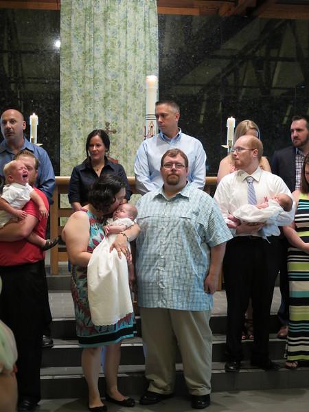 07-19-2015 Mary's baptism-14