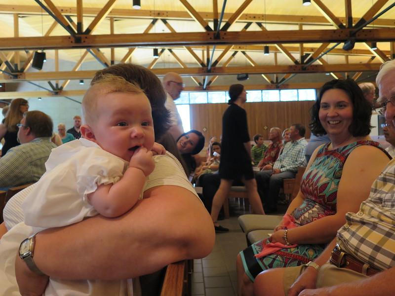 07-19-2015 Mary's baptism-28
