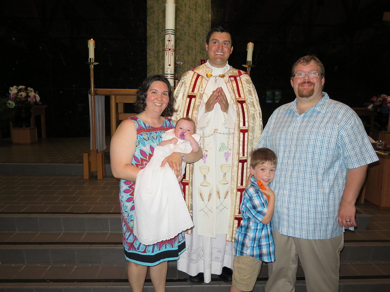 07-19-2015 Mary's baptism-36
