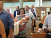 07-19-2015 Mary's baptism-13