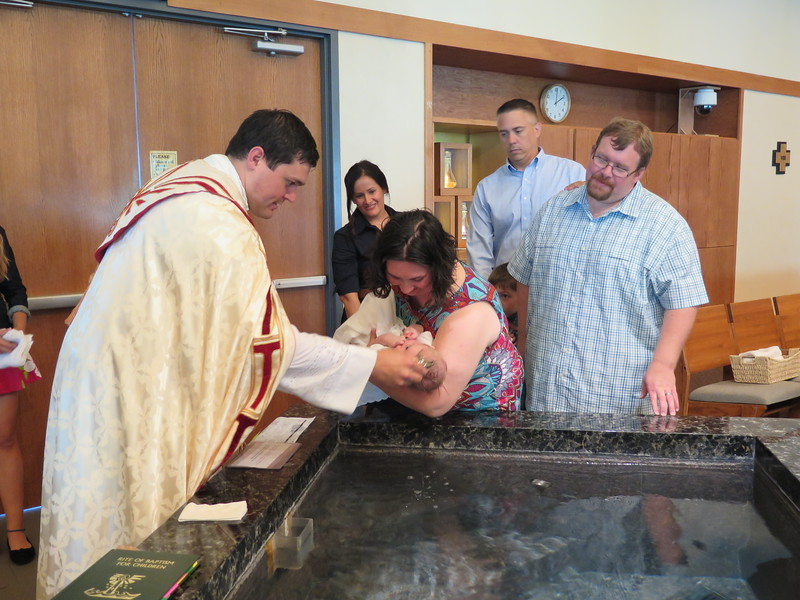07-19-2015 Mary's baptism-25