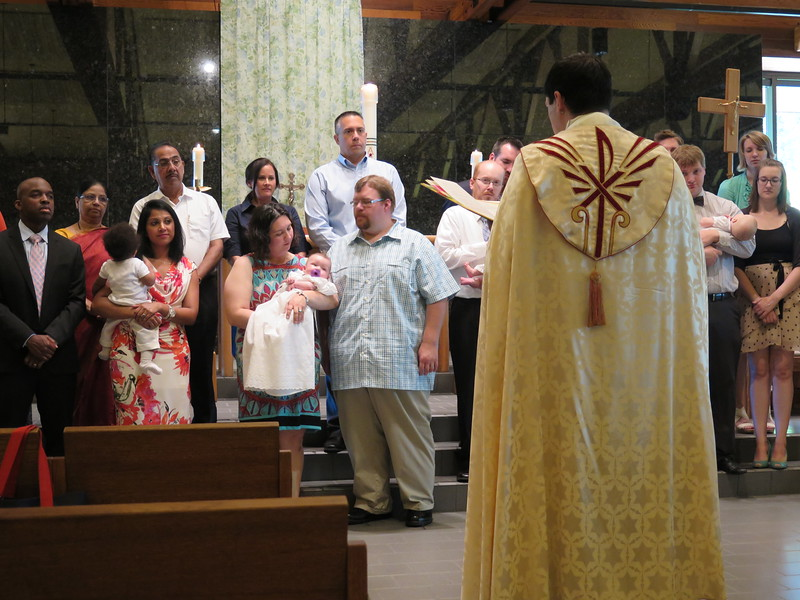 07-19-2015 Mary's baptism-30