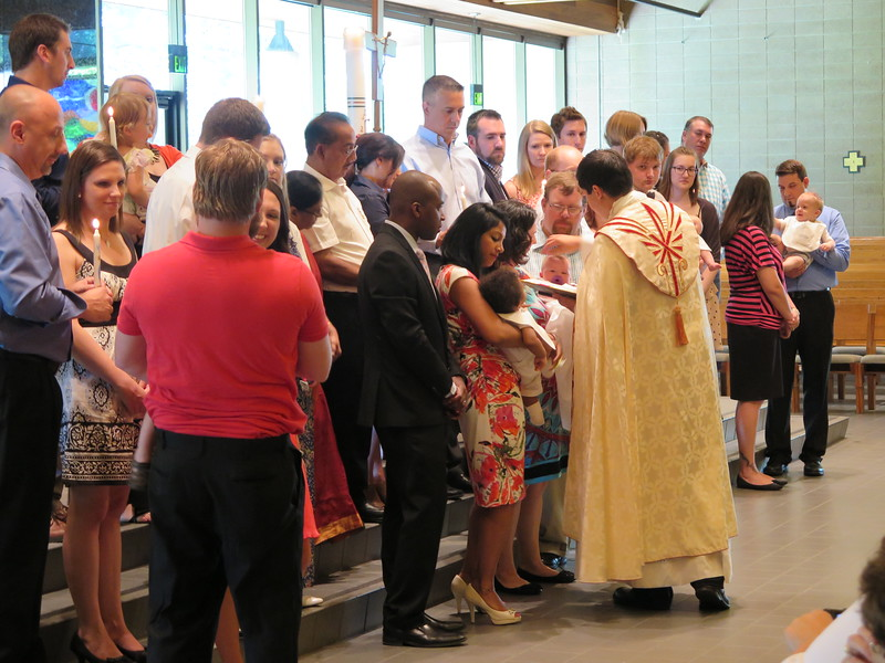 07-19-2015 Mary's baptism-35