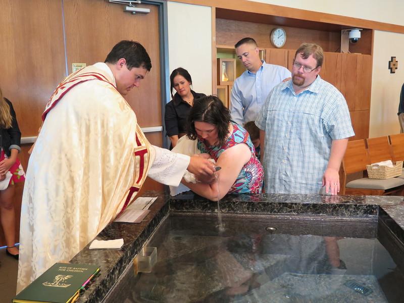 07-19-2015 Mary's baptism-24