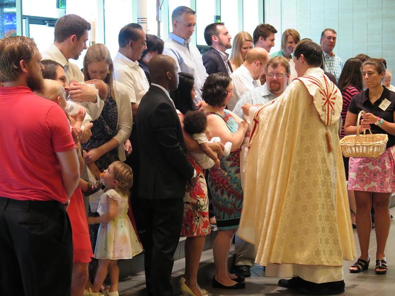 07-19-2015 Mary's baptism-32
