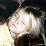 bess_asleep_small