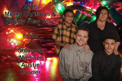 2016_Shannon_Smith-20 Christmas