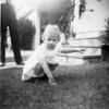 Mary Baby - 15