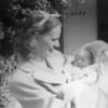 Mary Baby - 19