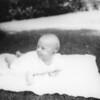 Mary Baby - 14