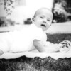 Mary Baby - 10