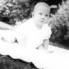 Mary Baby - 12