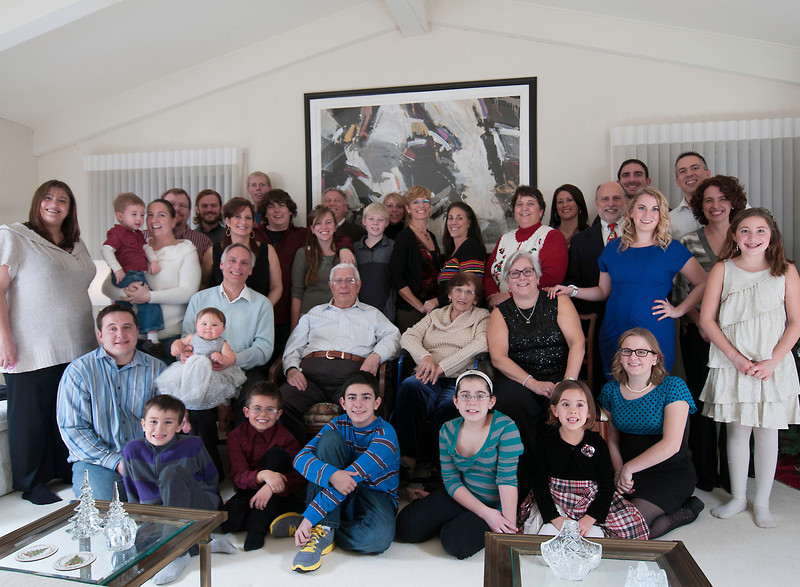 12-24-2012 Hines Christmas Eve-37