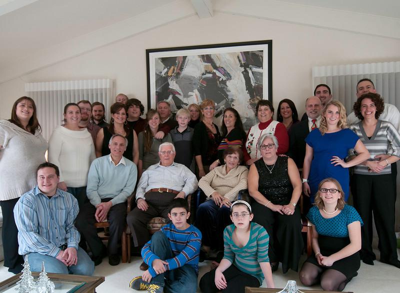 12-24-2012 Hines Christmas Eve-31