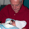 Proud Grandpa!