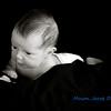 Mason 6 days old