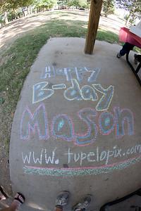 masonsbday_-2