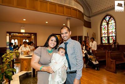 GB Mason Baptism-3582