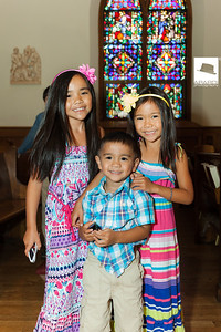 GB Mason Baptism-3548