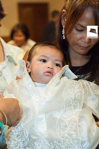 GB Mason Baptism-3564