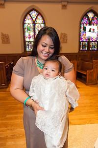 GB Mason Baptism-3595