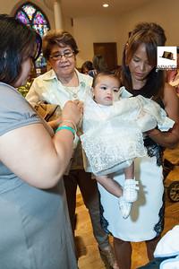 GB Mason Baptism-3566