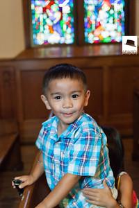 GB Mason Baptism-3558