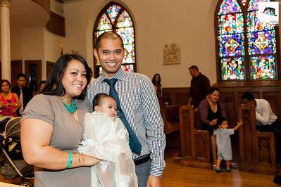 GB Mason Baptism-3586