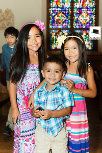 GB Mason Baptism-3549