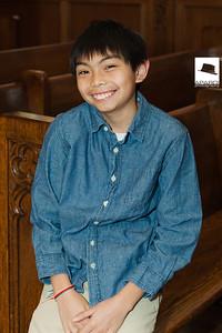 GB Mason Baptism-3554