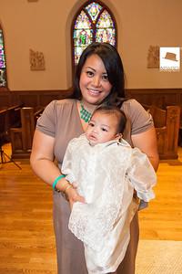 GB Mason Baptism-3594