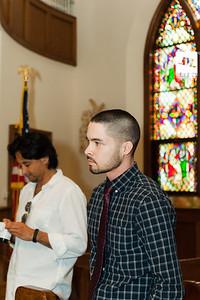 GB Mason Baptism-3556