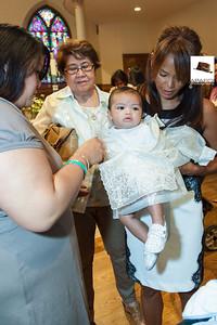 GB Mason Baptism-3567