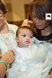 GB Mason Baptism-3569