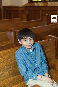 GB Mason Baptism-3557