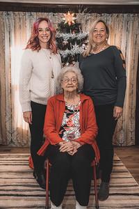 Mastin Family Christmas-24