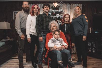 Mastin Family Christmas-14
