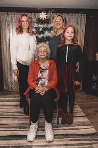 Mastin Family Christmas-26