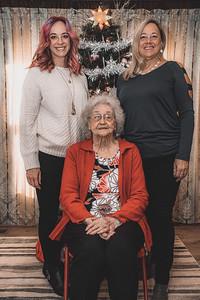 Mastin Family Christmas-23