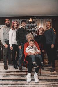 Mastin Family Christmas-12