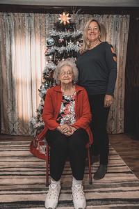 Mastin Family Christmas-18