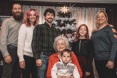 Mastin Family Christmas-10